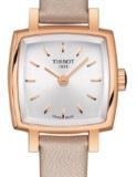 Tissot T0581093603100 Lovely Ladies Swiss Watch