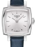 Tissot T0581091603100 Lovely Ladies Swiss Watch