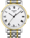 Tissot T1092102203300 Everytime Small Ladies Swiss Watch