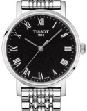 Tissot T1092101105300 Everytime Small Ladies Swiss Watch