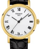 Tissot T1092103603300 Everytime Small Ladies Swiss Watch
