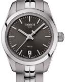 Tissot T1010101106100 PR 100 Small Ladies Swiss Watch