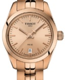 Tissot T1010103345100 PR 100 Small Ladies Swiss Watch