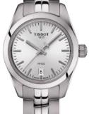 Tissot T1010101103100 PR 100 Small Ladies Swiss Watch