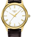 Tissot T9262101601300 Excellence Ladies Swiss Watch