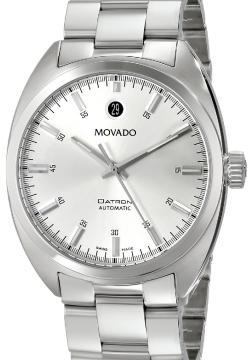 Movado 0606360