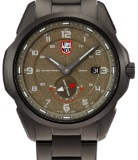 Luminox 1768 Atacama Adventurer