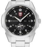 Luminox 1762 Atacama Adventurer