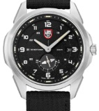 Luminox 1761 Atacama Adventurer