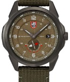 Luminox 1767 Atacama Adventurer