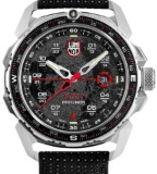 Luminox 1201 Ice Sar