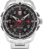 Luminox 1202 Ice Sar