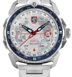 Luminox 1207 Ice Sar
