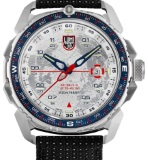 Luminox 1208 Ice Sar