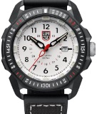 Luminox 1007 Ice Sar