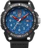 Luminox 1003 Ice Sar