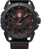 Luminox 1002 Ice Sar