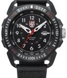 Luminox 1001 Ice Sar
