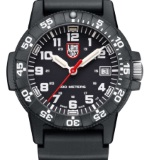 Luminox 0301 Leatherback Sea Turtle