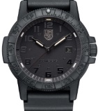 Luminox 0321.BO Leatherback Sea Turtle Giant