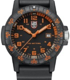 Luminox 0329 Leatherback Sea Turtle Giant