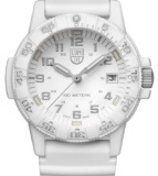 Luminox 0307.WO Leatherback Sea Turtle
