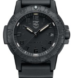 Luminox 0301.BO.L Leatherback Sea Turtle