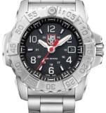 Luminox 3252 Navy Seal