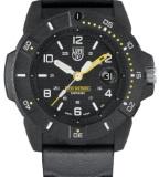 Luminox 3601 Navy Seal