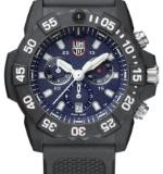 Luminox 3583 Navy Seal