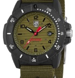 Luminox 3617.SET Navy Seal