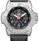 Luminox 3251 Navy Seal