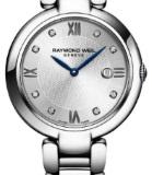 Raymond Weil 1600-ST-RE695 Shine