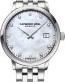 Raymond Weil 5985-ST-97081 Toccata