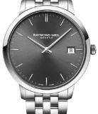 Raymond 5585-ST-60001 Toccata