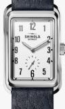 Shinola S0120181428 The Omaha