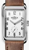Shinola S0120161949 The Omaha