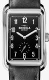 Shinola S0120161948 The Omaha