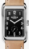 Shinola S0120161947 The Omaha