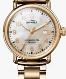 Shinola S0120089900 The Runwell