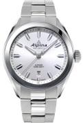 Alpina Geneve AL-240SS4E6B Alpiner