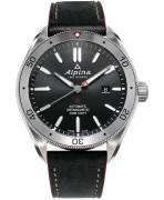 Alpina Geneve AL-525BS5AQ6