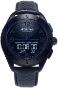 Alpina Geneve AL-283SEN5NAQ6 AlpinerX