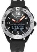 Alpina Geneve AL-283LBBO5SAQ6 AlpinerX