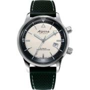 Alpina Geneve AL-525S4H6
