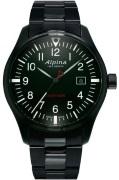 Alpina Geneve AL-240B4FBS6B Startimer