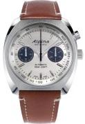 Alpina Geneve AL-727SS4H6 Startimer
