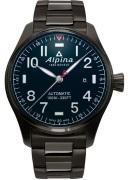 Alpina Geneve AL-525NN4TS6B Startimer