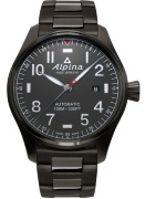 Alpina Geneve AL-525G4TS6B Startimer