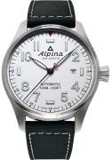 Alpina Geneve AL-525S4S6 Startimer